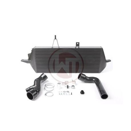 Echangeur intercooler Forge - Focus ST 225