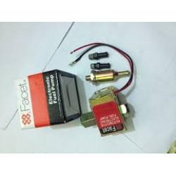 Pompe a essence externe BOSCH 285L/H