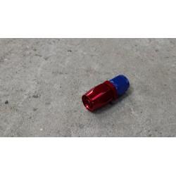 Filtre essence Dash 6 - compétition