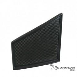 Filtre de remplacement Pipercross - Twingo RS