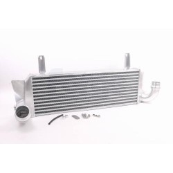Echangeur intercooler Forge - Megane 3 RS 250-265