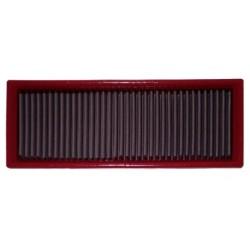 Filtres de remplacement BMC - Audi S8 V10 450cv 06-10