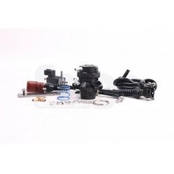 Dump valve Forge - Scirocco R 265cv
