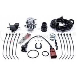 Dump valve Forge - Golf 6 GTI