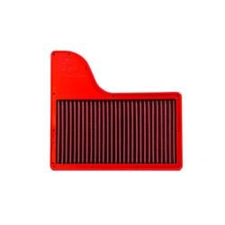 Filtre de remplacement BMC - Golf 7 GTI - TT S 8S - Leon 3 TSI cupra - S3