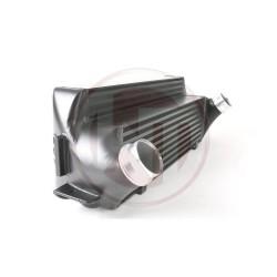 Echangeur Mustang 2.3 Ecoboost - intercooler haute performance