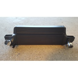 Intercooler Mini Cooper S F54 F55 F56 F57 F60