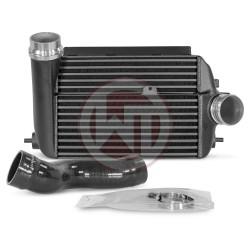 Kit echangeur Megane 4 RS - intercooler haute performance