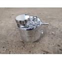 Vase expansion Aluminium - R53 Mini cooper S
